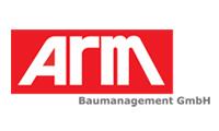Arm Baumanagement GmbH, Gümligen